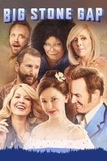 A Eterna Namorada (2014) Torrent Dublado e Legendado