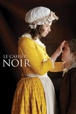 film Le cahier noir streaming