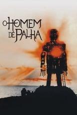 O Homem de Palha (1973) Torrent