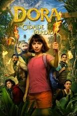 Dora e a Cidade Perdida (2019) Torrent Dublado e Legendado