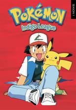 Pokémon: Season 1 (1997)