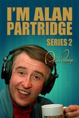 I'm Alan Partridge: Season 2 (2002)
