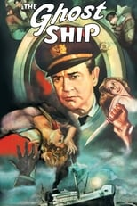 Image The Ghost Ship (1943)