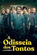 A Odisseia dos Tontos (2019) Torrent Dublado e Legendado