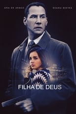 Filha de Deus (2016) Torrent Dublado e Legendado