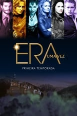 Era Uma Vez 1ª Temporada Completa Torrent Dublada e Legendada