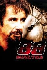 88 Minutos (2007) Torrent Legendado