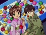 Sakura, Card Captor 1x18