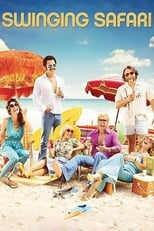Image Swinging Safari (2018)