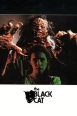 Il gatto nero