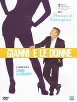 Gianni und die Frauen