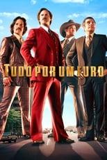Tudo Por um Furo (2013) Torrent Dublado e Legendado