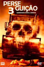 Perseguição 3: Correndo Para a Morte (2014) Torrent Dublado e Legendado