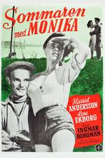 Mônica e o Desejo (1953) Torrent Legendado