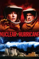 Nuclear Hurricane (2007) Box Art