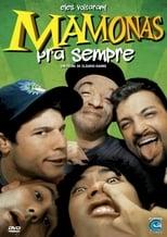 Mamonas Pra Sempre (2009) Torrent Nacional
