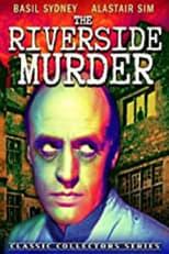 The Riverside Murder (1935) box art
