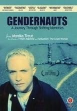 Gendernauts - Eine Reise durch die Geschlechter