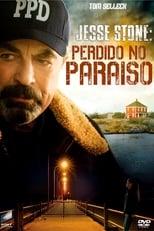 Jesse Stone: Perdido no Paraíso (2015) Torrent Dublado e Legendado