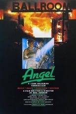 Angel - Der Rächer