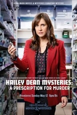 hailey-dean-mysteries-a-prescription-for-murder