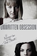 Unwritten Obsession (2017) Torrent Dublado e Legendado