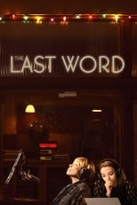 Image The Last Word (2017)