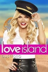 Love Island Australia Image