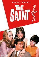 streaming Le Saint
