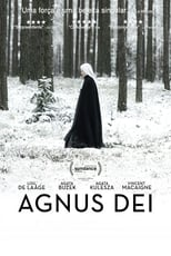 Agnus Dei (2016) Torrent Dublado e Legendado