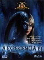 A Experiência III (2004) Torrent Dublado e Legendado