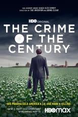 The Crime of the Century Saison 1 Episode 1