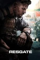 Resgate (2020) Torrent Dublado e Legendado