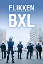 Flikken BXL