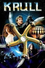 Krull (1983) Torrent Dublado e Legendado
