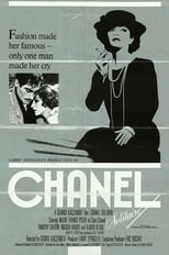 Einzigartige Chanel