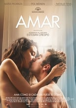 Amar (2017) Torrent Dublado e Legendado