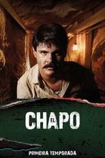 El Chapo 1ª Temporada Completa Torrent Dublada e Legendada