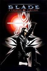 Blade: O Caçador de Vampiros (1998) Torrent Dublado e Legendado