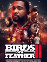 Birds of a Feather 2 (2018) Torrent Legendado