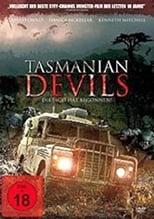 Demônios da Tasmânia (2013) Torrent Dublado e Legendado