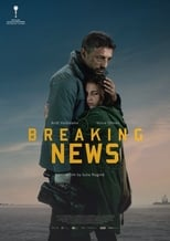 Image Breaking News 2017 Film Online Streaming HD