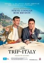 Viagem para Itália (2014) Torrent Dublado e Legendado