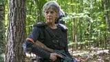 The Walking Dead (Temporada 8) (E07/E08)