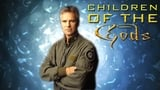 Children of the Gods - Final Cut