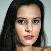 Profil de Patrycja Soliman