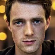 Profil de Maximilian Klas