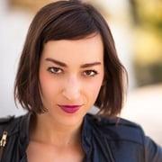 Profil de Jamie Sara Slovon