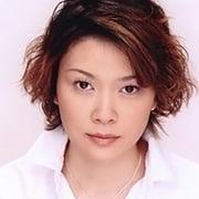 Profil de Takako Honda