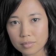 Profil de Ling Cooper Tang